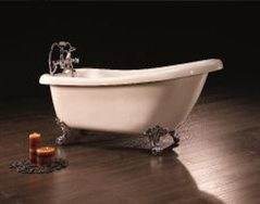 Royce Morgan Acrylic Baths