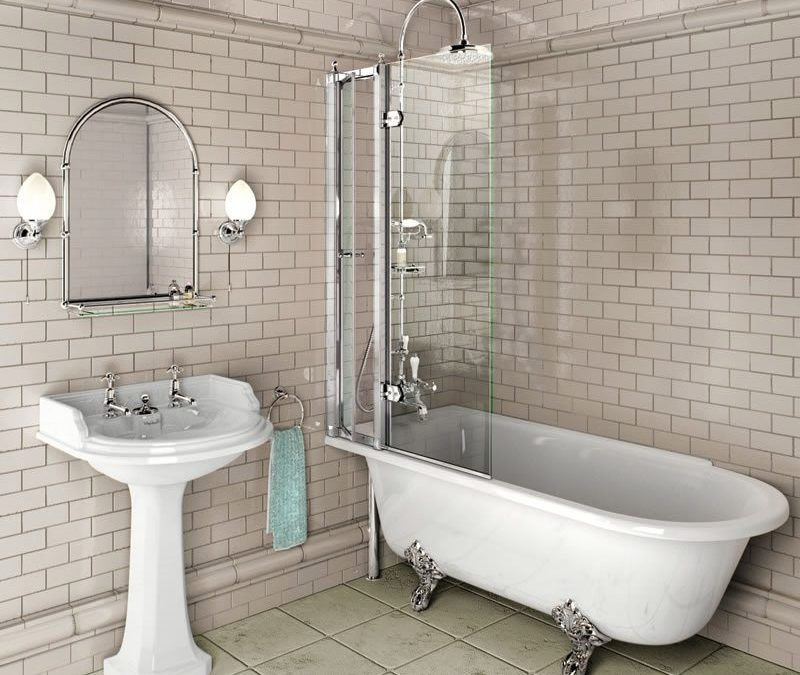 Bathroom Furniture Blog Posts by Old Fashioned Bathrooms
