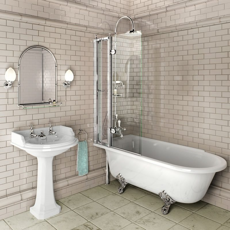 Cheap Bathroom Tiles Uk