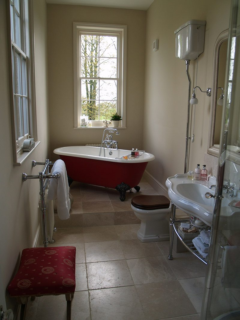 Old Fashioned Bathrooms Customer Photos Gallery