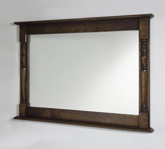 foresters period mirror old fashioned bathrooms rh oldfashionedbathrooms co uk