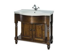 Foresters Traditional Bathroom Furniture