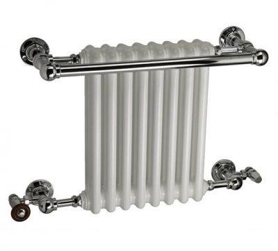 Oxford Towel Radiator
