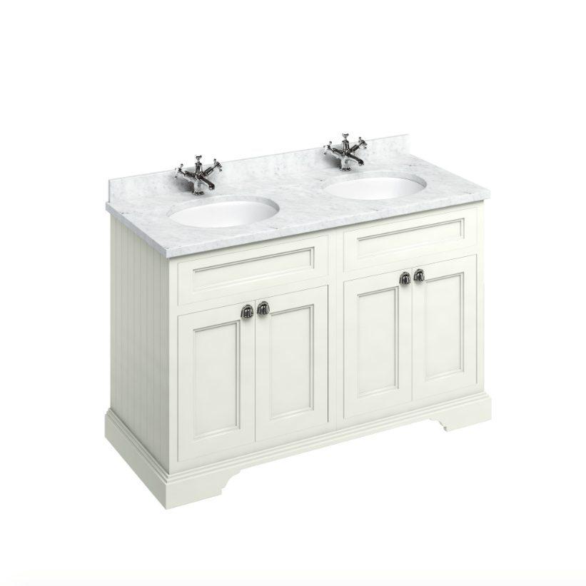 free standing sink. Burlington Freestanding Free Standing Sink