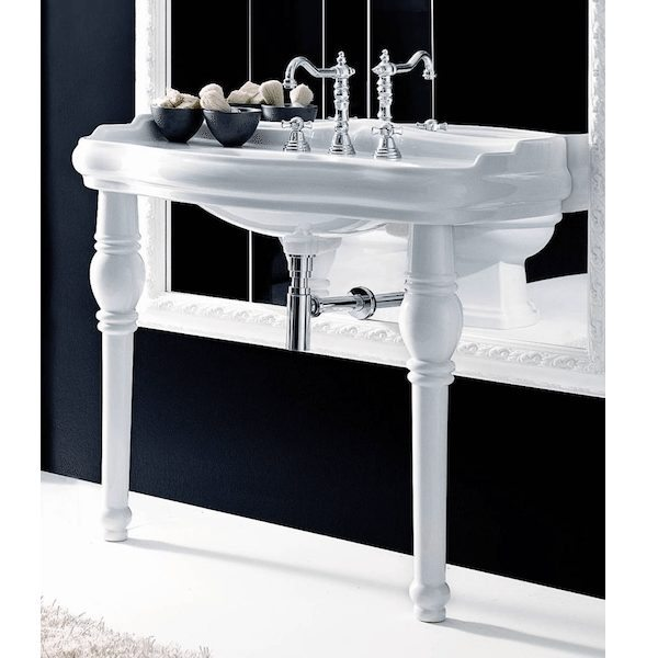 Wall Mount Sinks Bathroom Antique Bathroom Sinks Club Vintage Wall Mount  Sink From Vintage Wall Mount Wall Mount Kitchen Sink Faucet With Spray