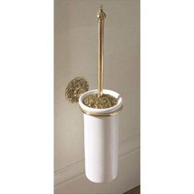Sbordoni Wall Mounted Toilet Brush