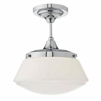 Caden Art Deco Bathroom Lighting
