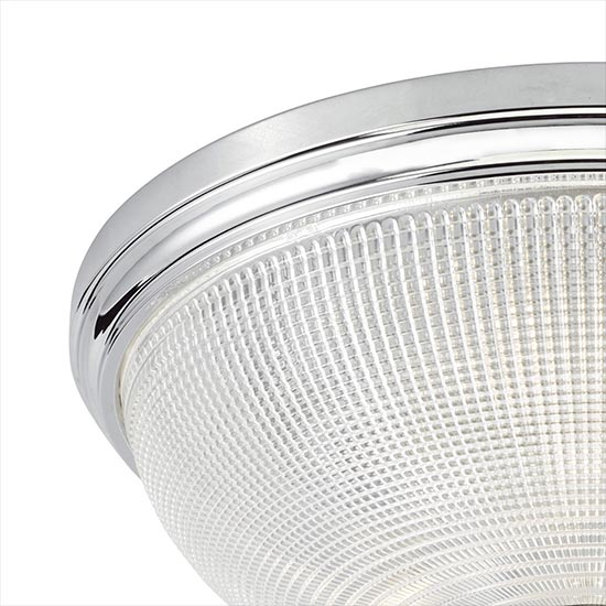 Arbor flush bathroom ceiling light old fashioned bathrooms arbor bathroom light aloadofball Image collections
