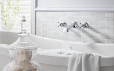 Bateau Baths Guide | Shop Styles