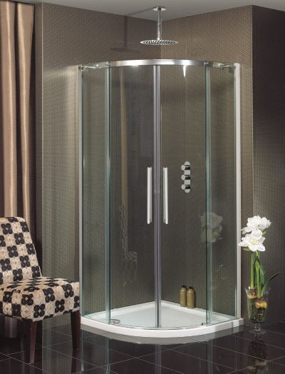 Crosswater Shower Enclosures Archives Old Fashioned