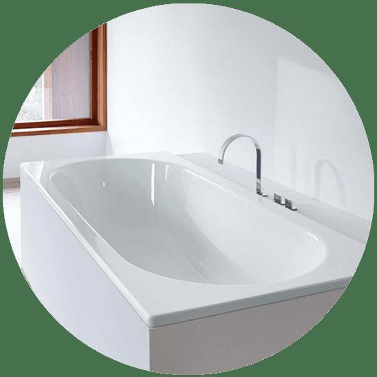 Steel Baths Ultimate Guide Shop Bette Steel Baths