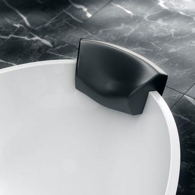 Victoria + Albert Napoli Bath Headrest