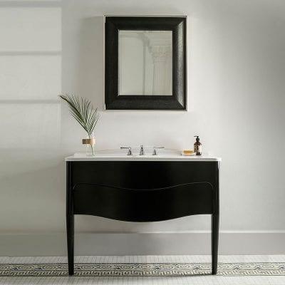 Victoria Albert Amalfi 55 Basin By Old Fashioned Bathrooms