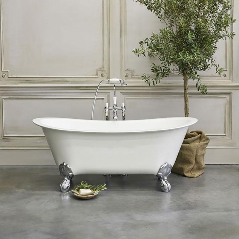 clearstone- batello-bath