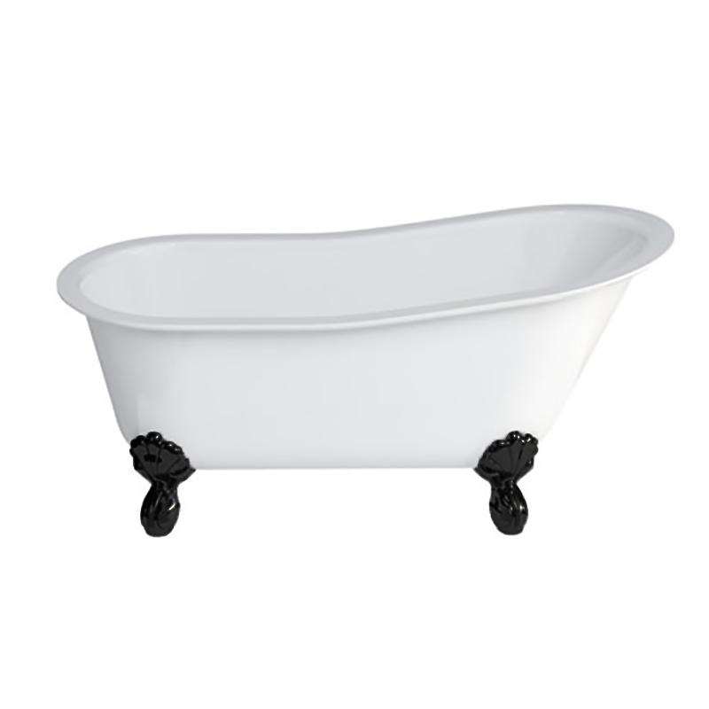 clearwater-romano-bath