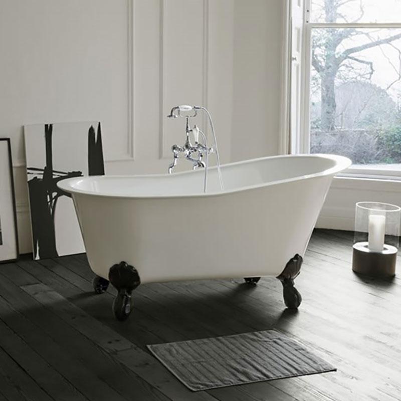 romano_petite_bath