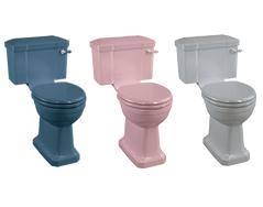 burlington-bespoke-bathroom-suites