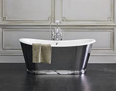 balthazar-double-ended-bath