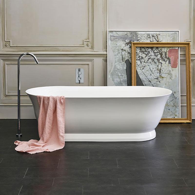clearwater-florenza-clearstone-bath