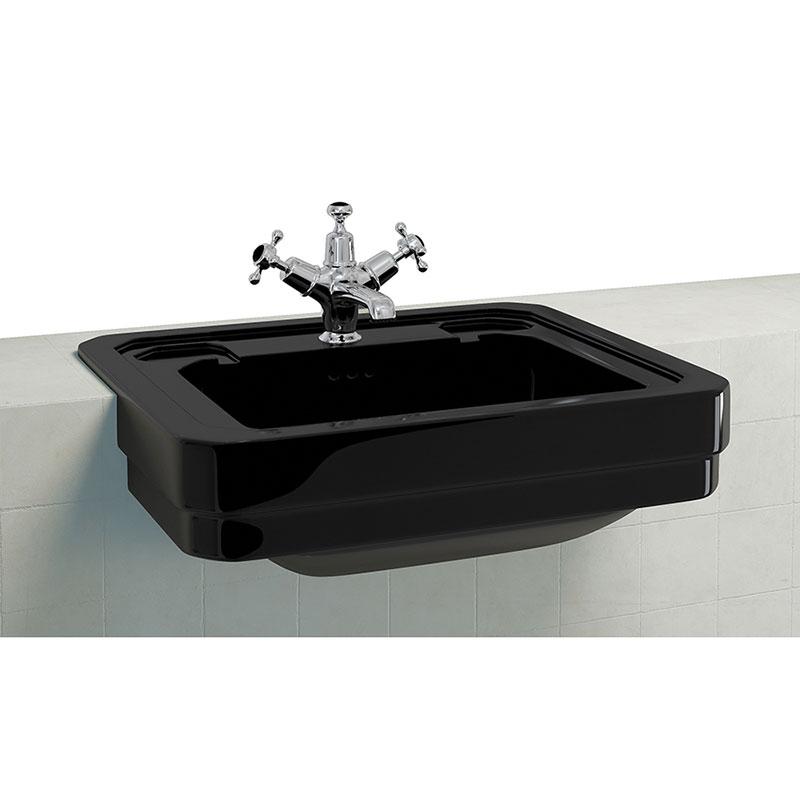 traditional-burlington-semi-recessed-basin-jet-black