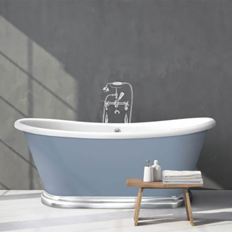 bc-design-acrylic-bath-aluminium-plinth