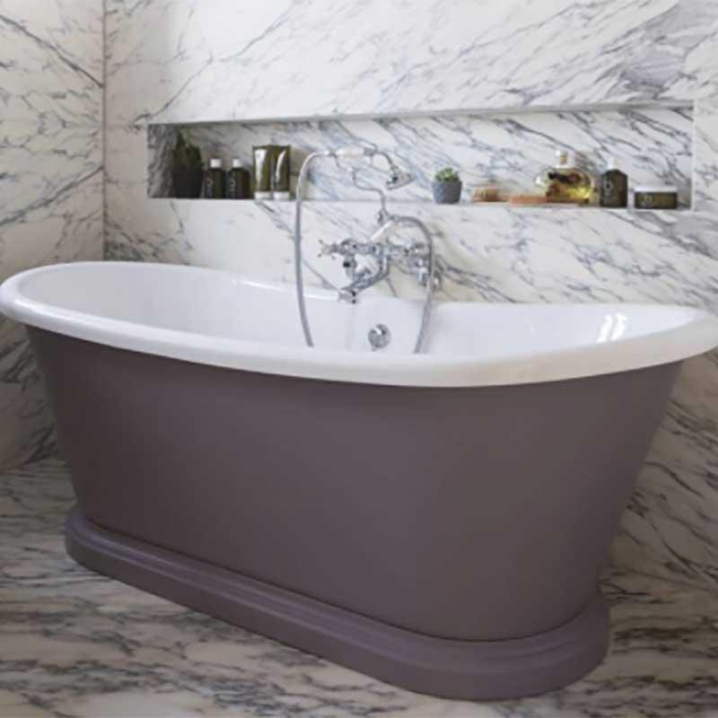 bc-design-acrylic-boat-bath-2