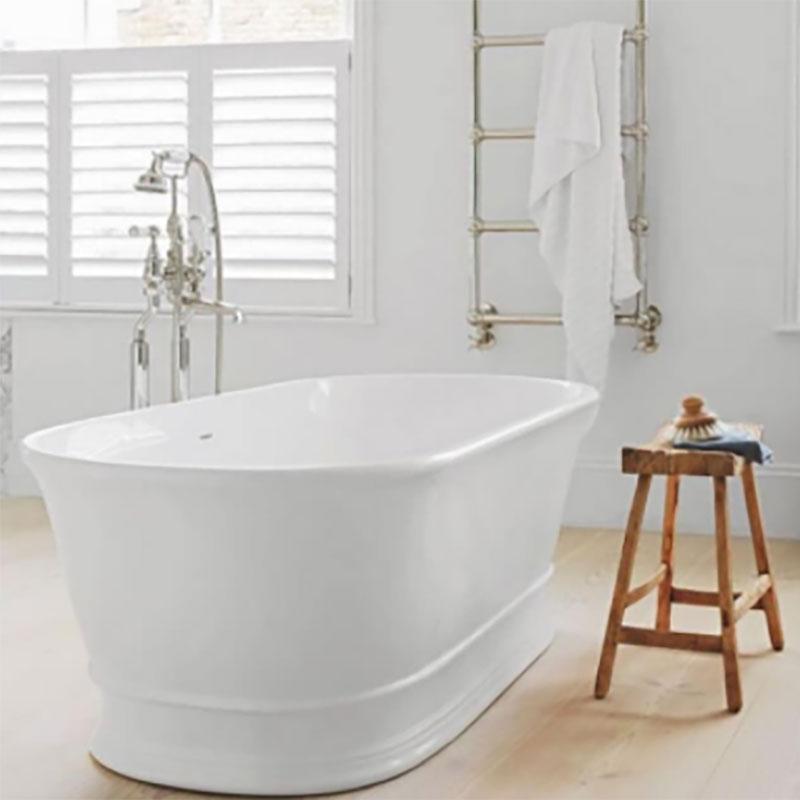 bc-designs-aurelius-bath