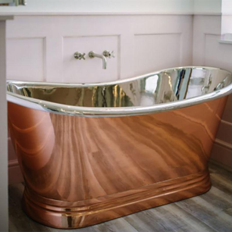bc-designs-copper-bath-12