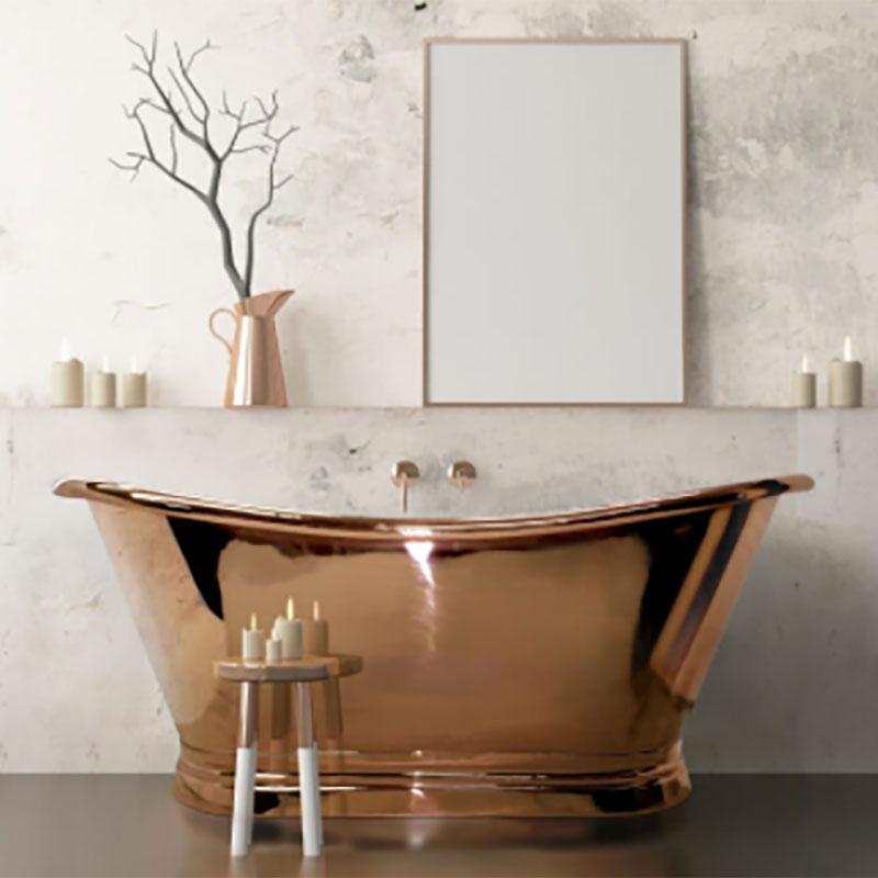 bc-designs-copper-boat-bath