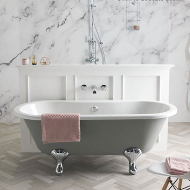 bc-designs-elmstead-bath