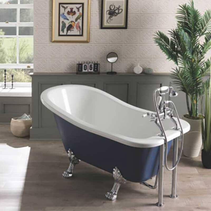 traditional-bc-designs-fordham-bath