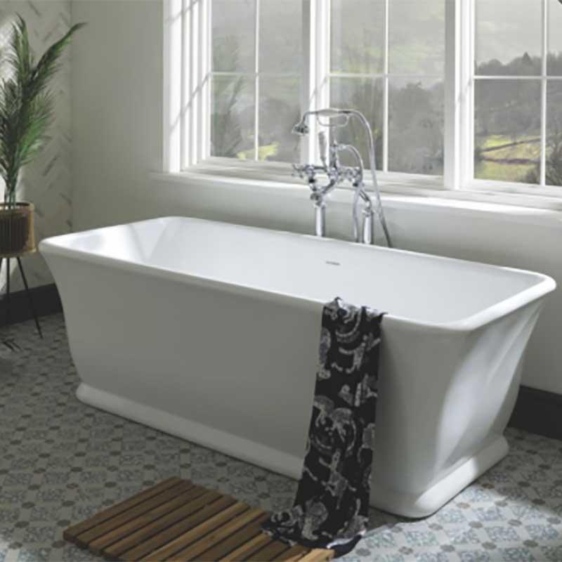 bc-designs-magnus-bath