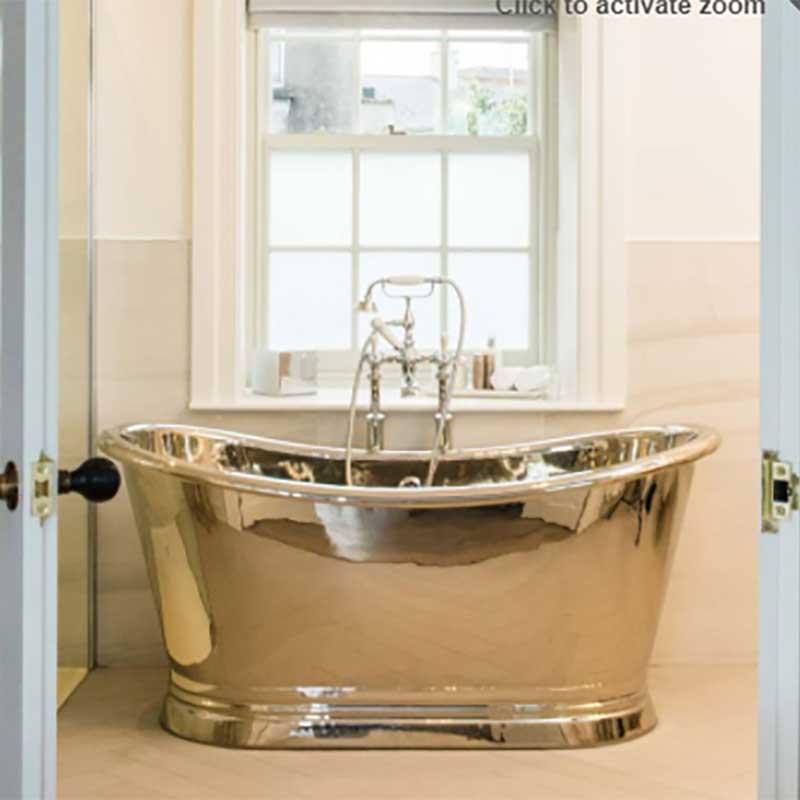 bc-designs-nickel-boat-bath
