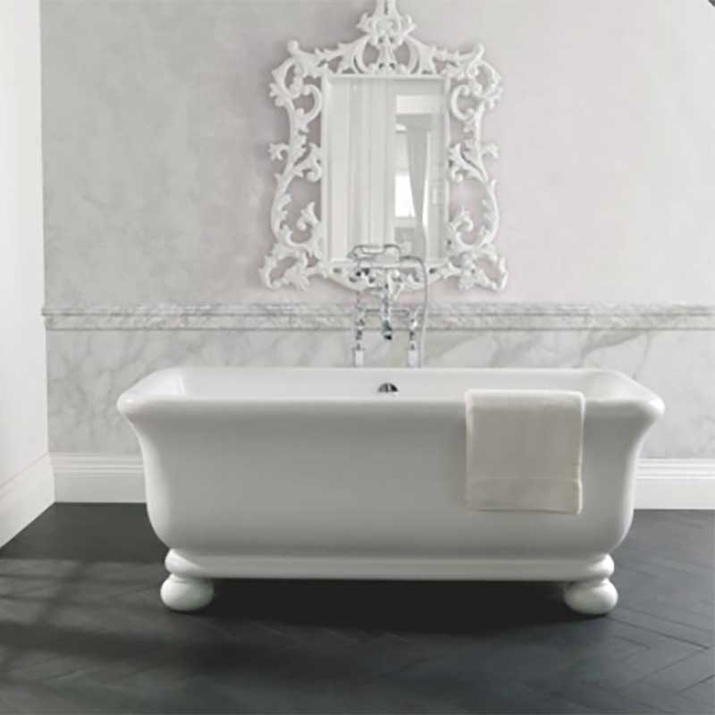 bc-designs-senator-bath