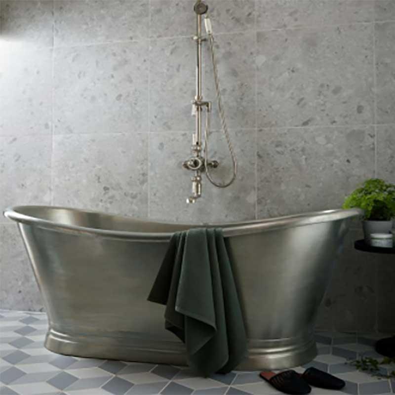 bc-designs-tin-boat-bath