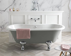 bc-designs-traditiona-baths