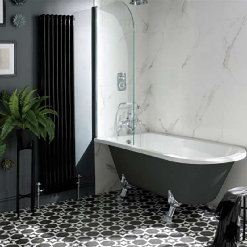 bc-designs-tye-shower-bath