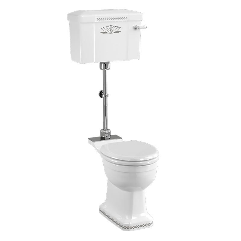 burlington-charleston-standard-medium-level-wc-and-cistern