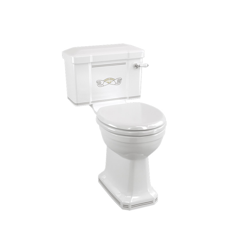 burlington-martinez-standard-close-coupled-wc-with-520-lever-cistern
