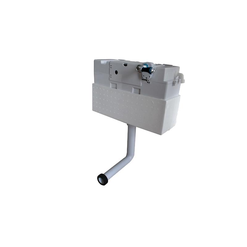 burlington-bespoke-concealed-cistern-with-lever-flush-in-gold