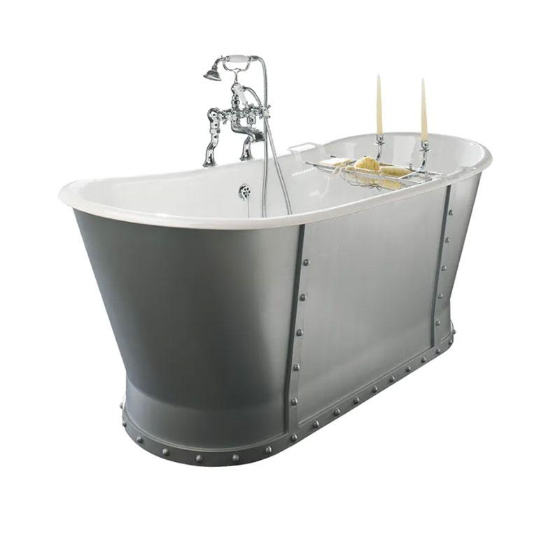 imperial-baglioni-cast-iron-bath