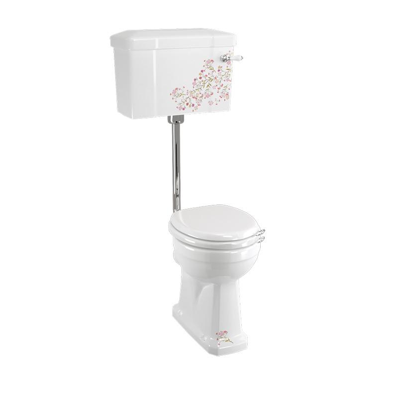 burlington-oriental-blossom-toilet
