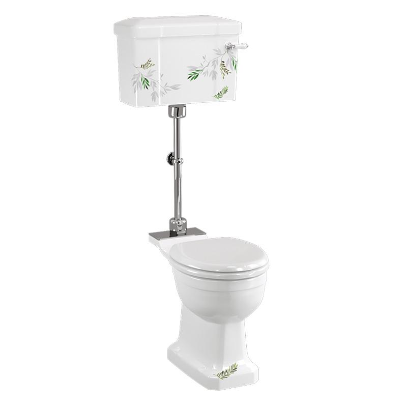burlington-spring-toilet