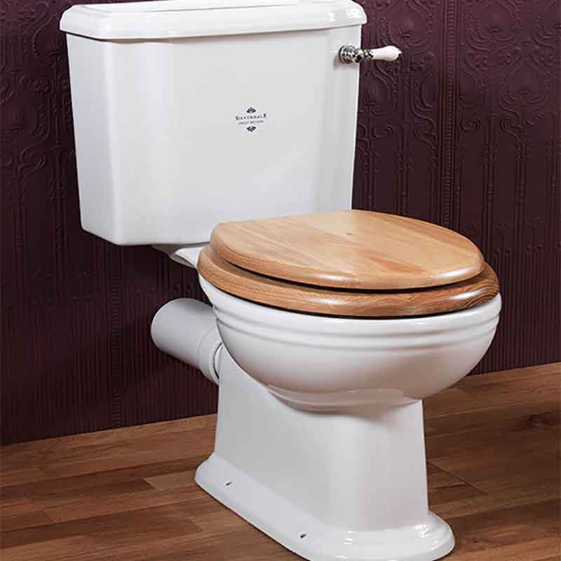 Victorian-Close-Coupled-WC