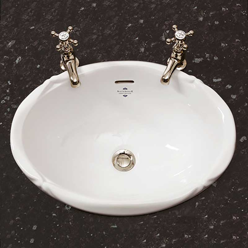 Victorian-Inset-Vanity-Basin