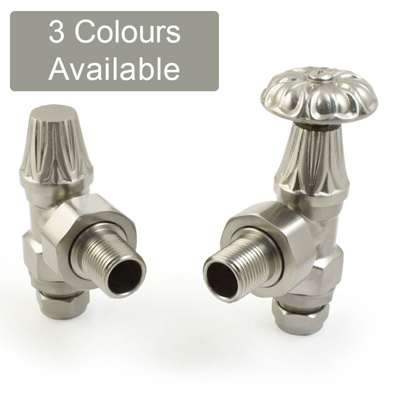 radiator-valve-template