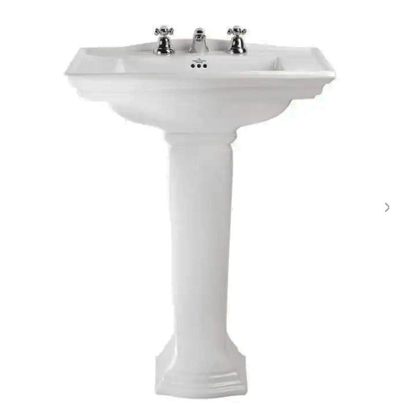 basin-stand