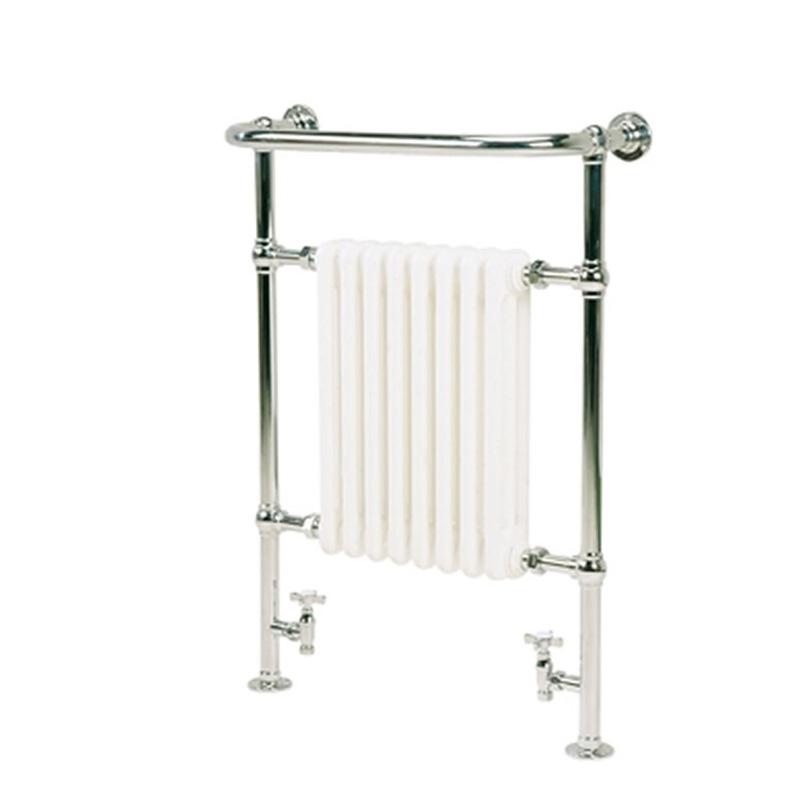 isbourne-towel-warmer