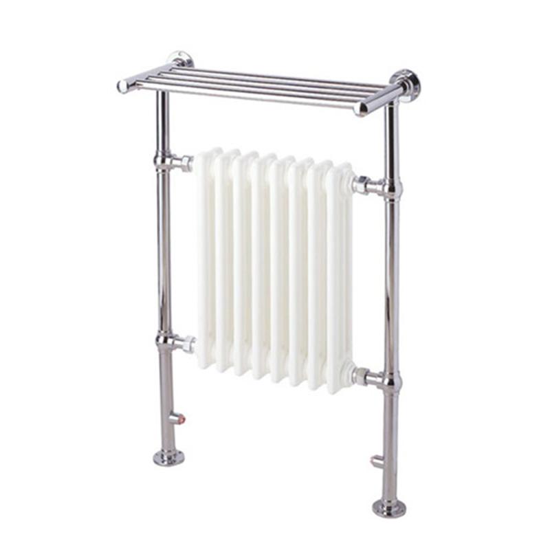 leaton-towel-warmer