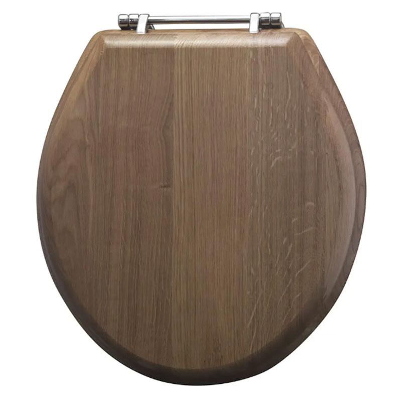 oval-wood-seat-standard